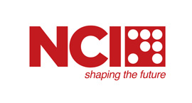 NCI Logo NEW